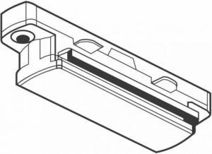 Jatkokappale GB21-3