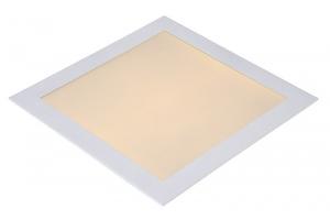Lucide led valopaneeli neliö 30 x 30 cm