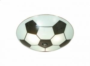 Jalkapallo plafondi