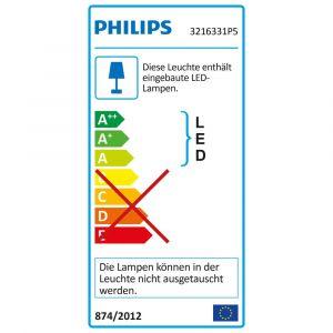 Philips Hue valopaneeli 55W