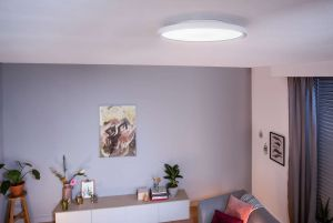 Philips Hue valopaneeli 28W