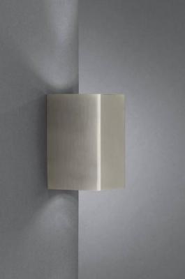 Cube ylös-alas seinävalaisin