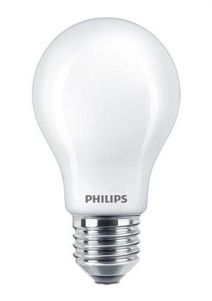 Led-lamppu E27 5,5W (40W) matta
