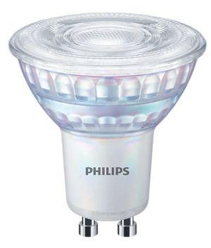 Led-lamppu DIM 3,8W (50W) GU10