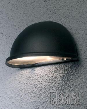 Torino 7325-750 musta