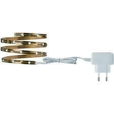 Kempten led-nauha 2 m + muuntaja