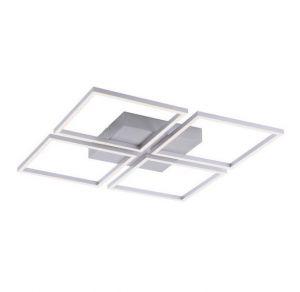 Inigo led-plafondi 3