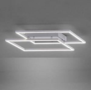 Inigo led-plafondi 1