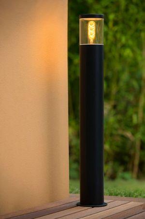 Fedor pollari musta