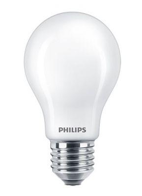 Led-lamppu E27-kannalla, vastaa 15 W, mattapinta.