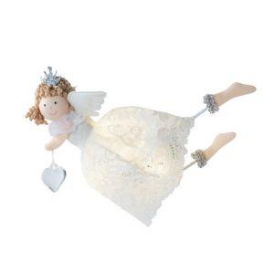 Mary enkelikoriste