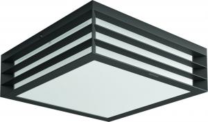 Moonshine katto-/seinävalaisin