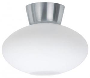 Bullo plafondi alumiini/opalilasi