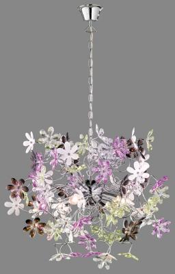 Flower kattovalaisin