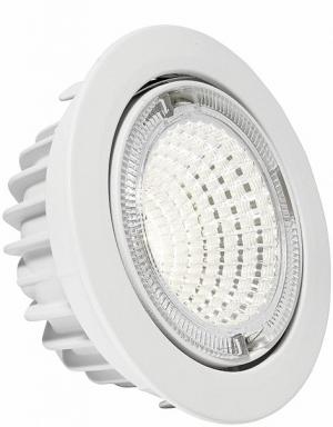 Universal Design Spot S100, valkoinen ambient 4,5W