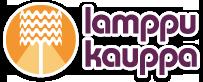 Lamppukauppa